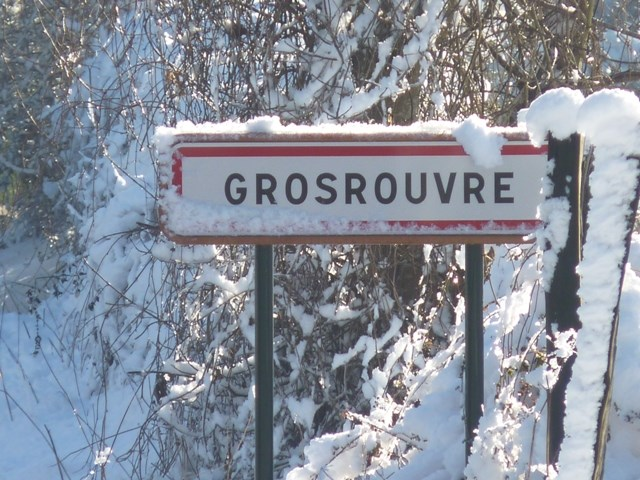 grosrouvre9